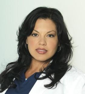 Dra. Calliope Iphigenia Torres,