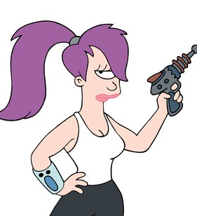 Turanga Leela