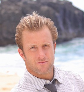 "Daniel ""Danny"" ""Danno"" Williams"