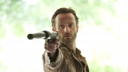 Rick Grimes