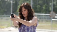 Lori Grimes