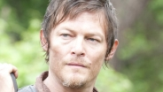 Daryl Dixon