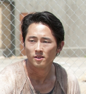 Glenn
