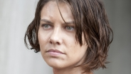Maggie Greene