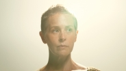 Carol Peletier