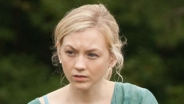 Beth Greene