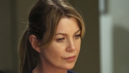 Dra. Meredith Grey