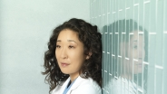 Dra. Cristina Yang