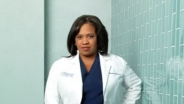 Dra. Miranda Bailey