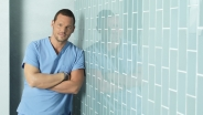 Dr. Alex Karev