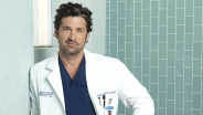Dr. Derek Shepherd