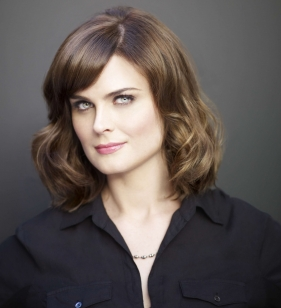 Temperance Brennan