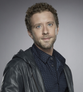 Jack Hodgins