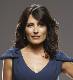 Dra. Lisa Cuddy