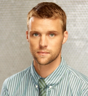 Dr. Robert Chase
