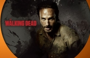 The Walking Dead   Cunto sabes de la temporada 2?