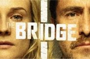 The Bridge- Estreno simultáneo 11 de julio en Fox Crime y en Fox