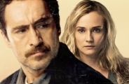 The Bridge 2. Final de temporada Jueves 22.20 en FOX ¡Ver novedades!