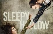 Sleepy Hollow 2. La batalla final está cerca. ¡Pincha para saber más!