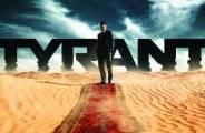Tyrant: lo nuevo de los creadores de Homeland. Lunes a las 22.20