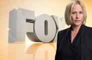 CSI: CYBER con Patricia Arquette. Los jueves a las 22.00 en exclusiva #PrimeroEnFOX