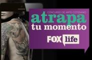 'ATRAPA TU MOMENTO', EL PRIMER CONCURSO DE ARTE COTIDIANO EN INSTAGRAM