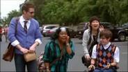 Glee T1 Ep2/4