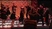 Glee - Actuacin Nuevas Iniciativas