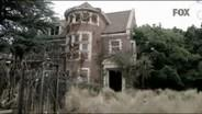 American Horror Story: No entres a esa casa