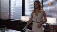 Revenge 2 Ep11- Emily-informadora