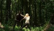 T2 Cap2 Ataque a Andrea