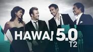 Promo Hawai 5.0 T2