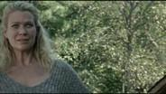 The Walking Dead ep11 ¿Te gusta hablar?