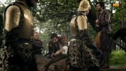 Da Vinci&#039;s Demons- Adelanto Ep2