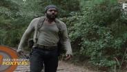 The Walking Dead 4x14- Sneak Peek