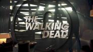 The Walking Dead - DEADicated Fan