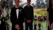 Promo Bones 10: Diez años con Booth