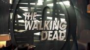 Promo The Walking Dead 5 - Gracias a Ti