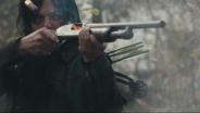 Tráiler The Walking Dead - Regreso 9 de febrero en FOX