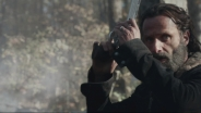 Tráiler The Walking Dead - Regreso 9 de febrero en FOX