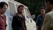 The Walking Dead 5x09 Sneak Peek