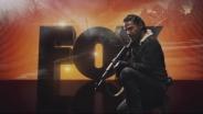 Promo The Walking Dead 5 - Nuevos episodios lunes 22.20