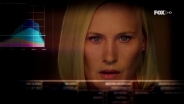 CSI: CYBER 1x02 - Sneak peek (castellano)