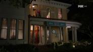 NCIS: Nueva Orleans 1x04 Sneak Peek