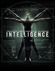 Intelligence - Agentti 2.0
