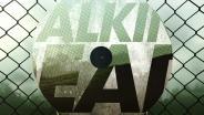 The Walking Dead - 4. kausi jatkuu 10.2. - Carl