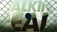 The Walking Dead - 4. kausi jatkuu 10.2. - Michonne