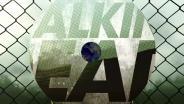 The Walking Dead - 4. kausi jatkuu 10.2. - Glenn