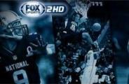 Arriva FOX Sports 2