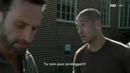 The Walking Dead - Speciale episodio 10